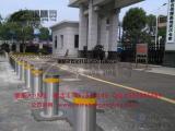 升降路桩厂家 全自动升降路桩 电动升降路桩安装