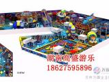 湖南儿童乐园厂家,儿童乐园设备生产厂家,湖南儿童乐园加盟