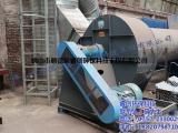 废气处理设备销售、废气处理设备、睿创环保(图)