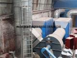 塑料废气处理设备、废气处理设备、睿创环保(多图)