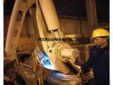 长期承接各型号ABB机器人保养,ABB机器人维修