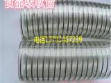 pu钢丝平滑软管  食品级聚醚型液体输送管