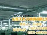 不锈钢螺旋焊管报价,不锈钢螺旋焊管,不锈钢螺旋焊管厂家