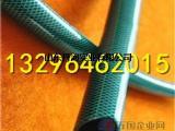 PVC钢丝软管生产厂家