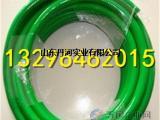 PVC水平管生产厂家