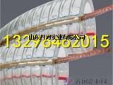 PVC钢丝增强管生产厂家