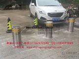可移动路桩图片 武汉专业生产路桩 武汉路桩价格钢精灵升降路桩