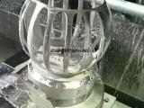武汉铝合金CNC专业机加加工服务
