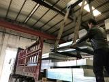 铝板|铝板厂|铝板销售