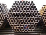 云南焊管厂家,焊管价格,买焊管上赣锦