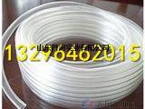 PVC纤维增强软管生产厂家