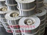 厂家直销ER307Si不锈钢焊丝 MIG气保焊丝
