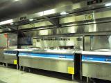 厨房油烟净化器,餐饮油烟净化器,油烟净化器价格