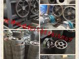 郑州强力JS1000搅拌机配件衬板密封减速机齿轮现货供应