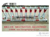武汉道路隔离围栏 武汉京式护栏生产厂 市政护栏城市护栏