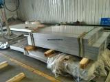 西安铝板|西安标牌铝板|西安桥架铝板|西安幕墙铝板