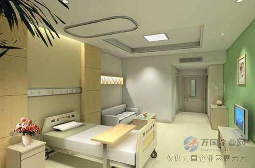 肛肠医院设计装修,儿童医院设计装修,中医馆设计装修,私人诊所门诊