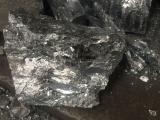 江西金泰集团生产金属铬