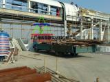 深圳铝镁锰板厂家安装