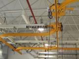 欧式起重机|单轨吊