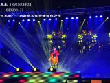 广州晚会演出活动策划 晚会执行公司