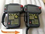 《现代机器人示教器TP510》