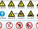 VR工地安全,VR工程安全,VR施工安全