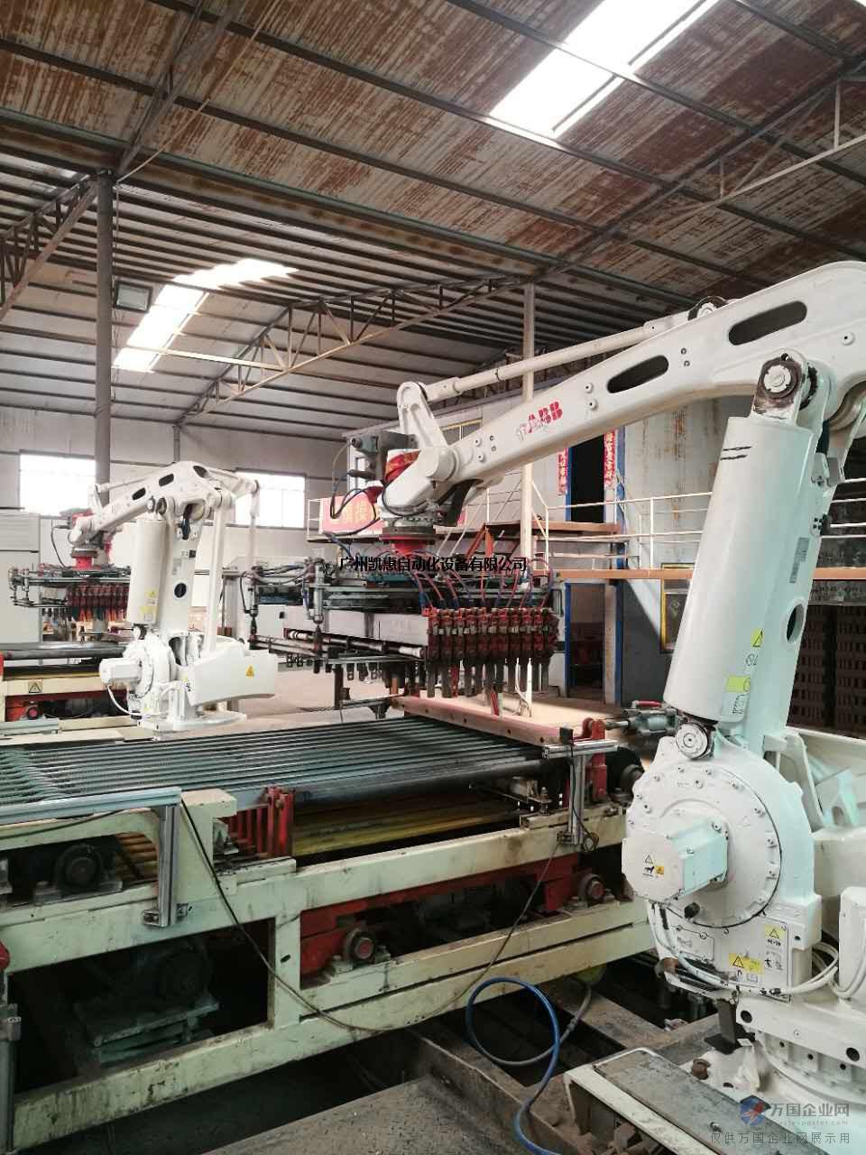 专业ABB维修中心,广州凯惠-用技术赢取客户
