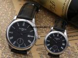 情侣手表 手表加工 手表定制 礼品表 学生手表