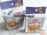 婴儿湿纸巾、市德恒卫生用品、出生婴儿湿纸巾