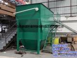 废水处理设备技术|废水处理设备|睿创环保(多图)