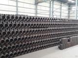 不锈钢国标等径三通生产厂家