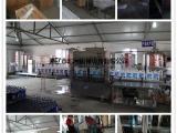 尿素水生产流程