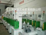 买高精密伺服压力机就找上海东盒|厂家伺服压装机