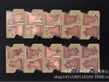 铝箔胶带模切成型,铜箔胶带,供应铝箔胶带