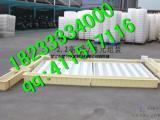 边坡防护栏塑料模具  供应商