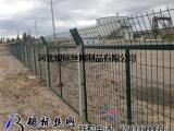 【高速铁路护栏网】高速铁路护栏网_高铁护栏网