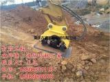 彭水旋挖钻机、古岩工程机械、旋挖钻机型号