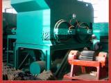 厂家生产300*450双室隔膜跳汰机 跳汰机工作原理