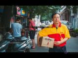 南京快递寄食品保健品到美国国外家长都在用