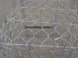 石笼网现货批发 镀锌石笼网包塑石笼网现货齐全