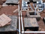 农村污水处理设备装置一体化