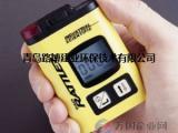 买英思科T40硫化氢检测仪招标采购