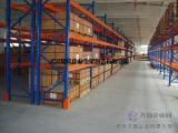 武昌货架批发厂家、货架批发采购就找隆祥、专业货架加工厂