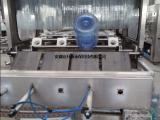 欣升源600桶大桶灌装机大桶灌装机价格自动灌装机设备报价