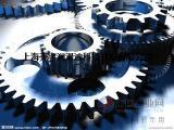 各种齿轮转动装置润滑油/L-CKC工业闭式齿轮油