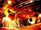 卓亚齿轮油L-CKC220号中负荷极压工业闭式齿轮油