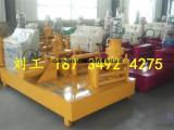 西藏拉萨市350H型钢冷弯机弯拱机
