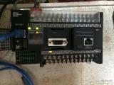 欧姆龙CP1全系列PLC模块