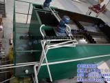 睿创环保_废水处理设备_一体式废水处理设备